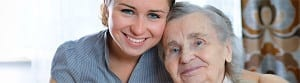 Live In Care, full time home Care