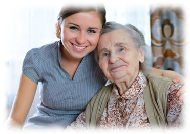 Live in Care Solihull, Shirley, Knowle, Birmingham, West Midlands