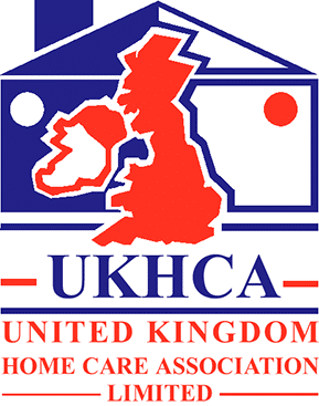 United Kingdom Homecare Association The professional association for homecare providers