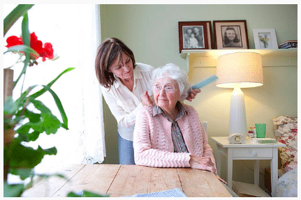 dementia-care dementia-care-at-home dementia-home-care-visits