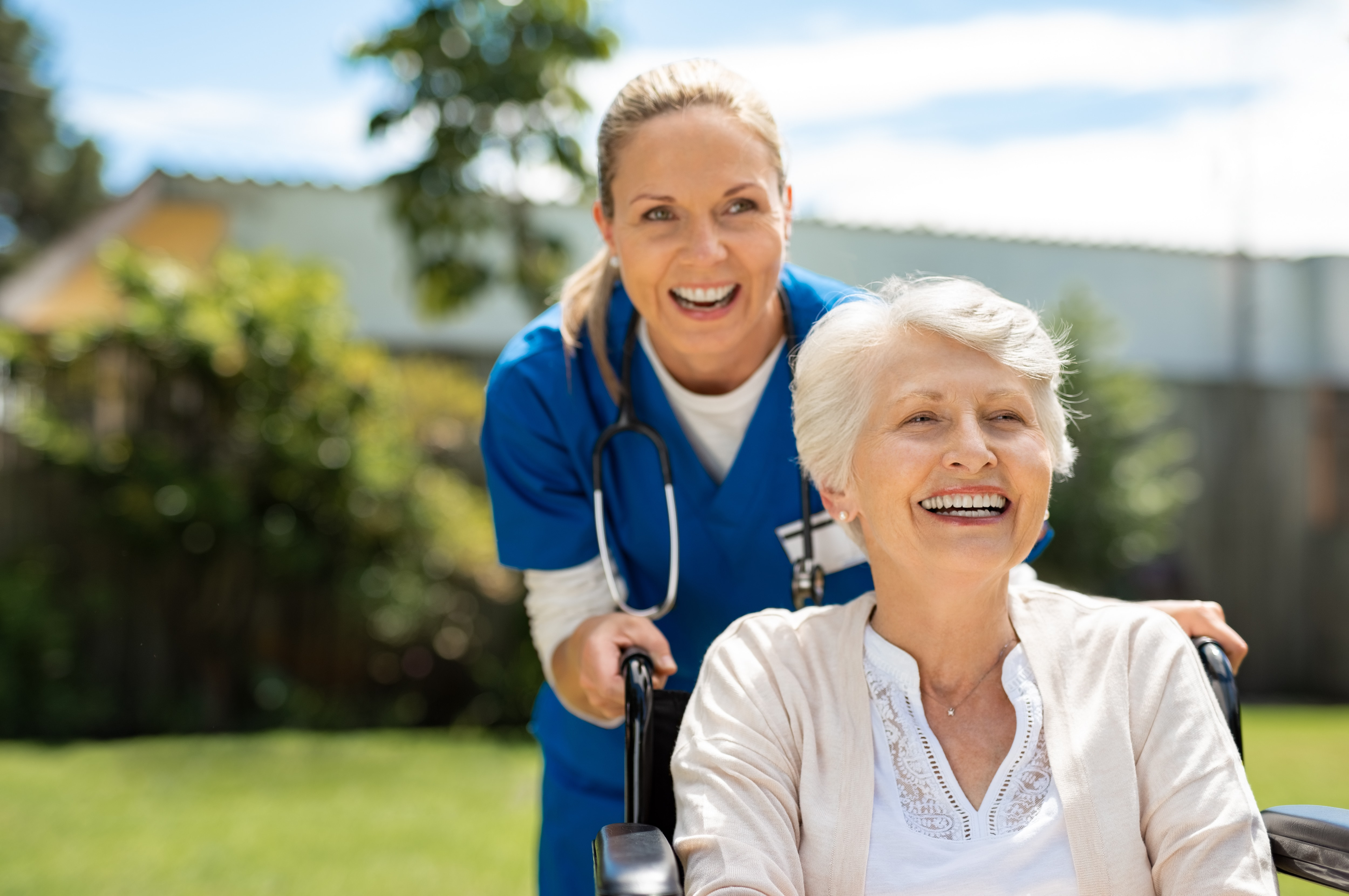 dove-home-care live-in-care nursing-care