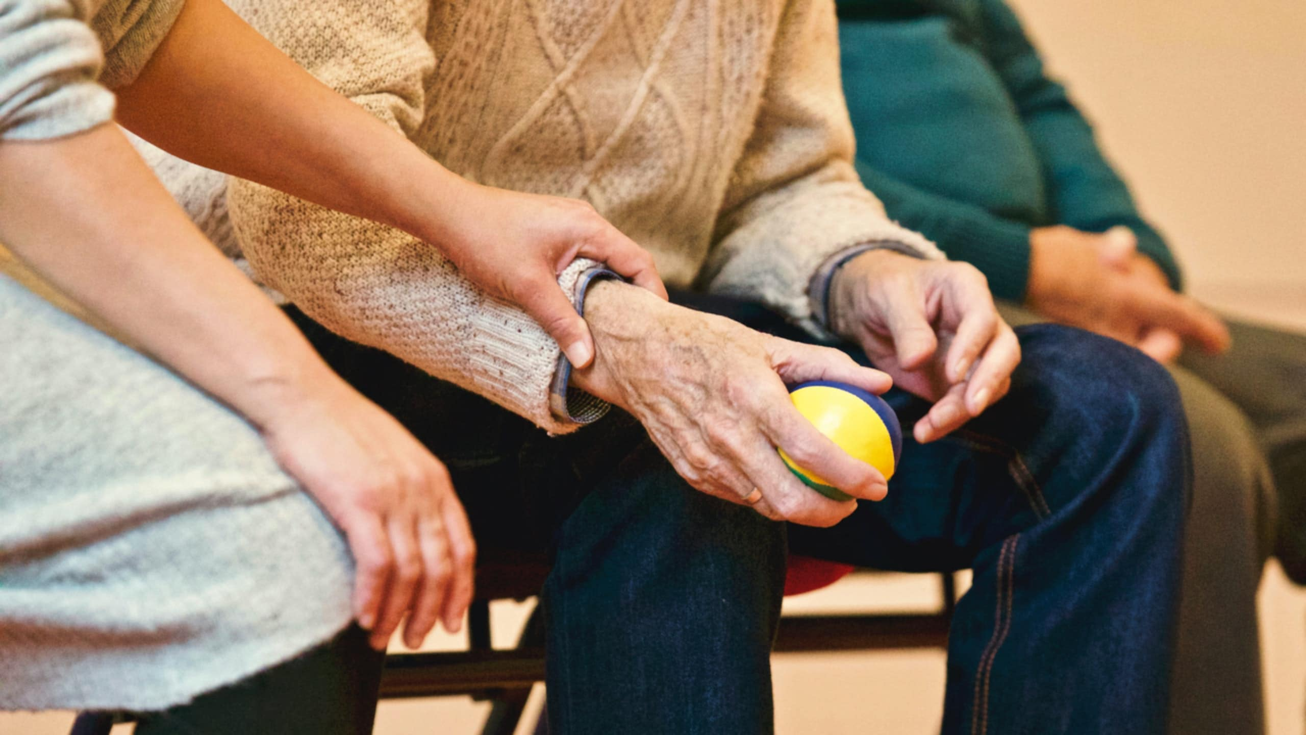rehabilitation-care live-in-carer nursing-home-alternatives